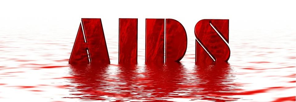 HIV Training Course